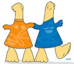 数 アテネ を 獲得 が いくつ は した オリンピック で 年 日本 2004 メダル